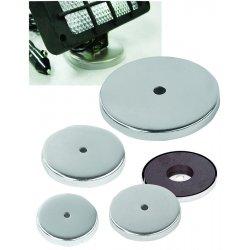 Magnet Source - 07216 - Magnetic Base 15 Lb. Lift Cap.