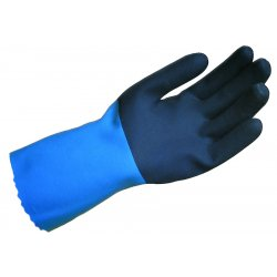 MAPA - 334948 - Style Nl-34 Size Large Stanzoil Neoprene Glove
