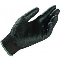 MAPA - 548399 - 548-9 Lt Duty Bl Palm Coated Polyureth Knit Wrst