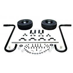 Makita - 110004-A - Mobility Kit F/g3500r G3501r G5501r, Kit