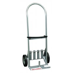Makita - 122010-A - Hammer Cart