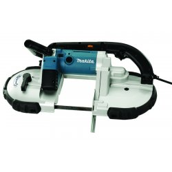 Makita - 2107FK - Portable Band Saw 6.5 Amp 2 Speed, Ea