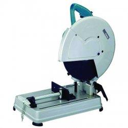Makita - LW1401 - Makita LW1401 Cut-Off Saw; 15A, 14 Inch, 3800 RPM At No-Load