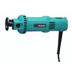 Makita - 3706 - Spiral Saw, 32, 000 No Load RPM, 5.0 Amps @ 120V, Tool Length 9-7/8""