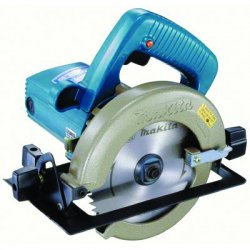 Makita - 5005BA - Makita 5005BA Makita 5005BA 5-1/2'' Circular Saw (With Electric Brake)