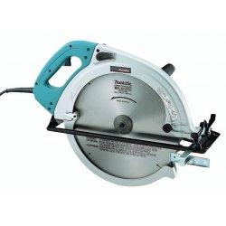 Makita - 5402NA - Makita 5402NA 16-5/16'' 15A Circular Saw w/ Electric Brake & Carbide Blade