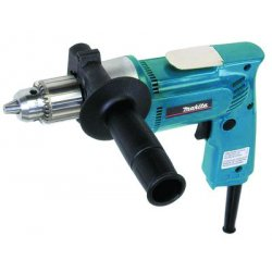 Makita - 6302H - Makita 6302H 1/2'' Drill (Variable Speed, Reversible)