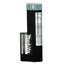 Makita - 632277-5 - Battery 1210 12vdc