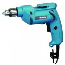 Makita - 6407 - Makita 6407 Variable Speed Drill - Driver Drill