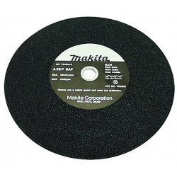 "Makita - 724701-3 - 16"" Abrasive Cutoff Wheel 2416s"