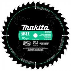 Makita - A-94817 - Miter Saw Blade 100t 12x1