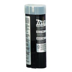 Makita - B7000 - 7.2v (1.3ah) Ni-cd Stickbattery 7000