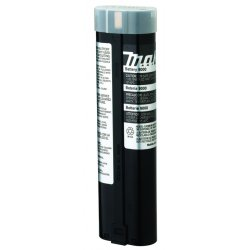 Makita - B9000 - 9.6 V Ni-Cd 1.3 Ah Stick Battery 9000