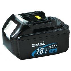 Makita - BL1830-2 - 18 Volt LXT Lithium-Ion 3.0 Ah Battery, 2-Pack