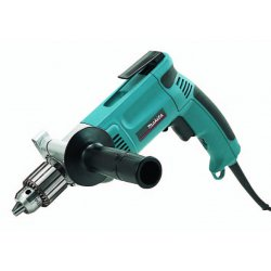 Makita - DP4002 - Electric Drill, 1/2 In, 0 to 600 rpm, 7.0A