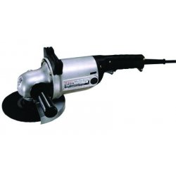 Makita - GA7001L - Angle Grinder, 7 In., No Load RPM 6000
