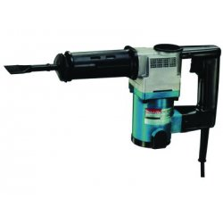 Makita - HK1810 - Small Hex Rotary Hammer Kit, 5.0 Amps, 0 to 3200 Blows per Minute, 120 Voltage