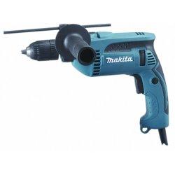 "Makita - HP1641K - 5/8"" Hammer Drill 5.7a Variable Speed Reversible"