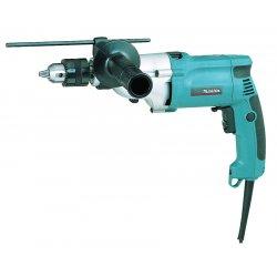 """Makita - HP2050F - Makita 3/4"""" Hammer Drill with L.E.D. Light - Hammer Drill"""