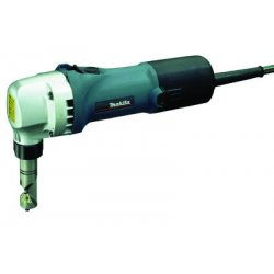 Makita - JN1601 - Sheet Metal Nibbler, 16 Ga, 5.0 A, 120V