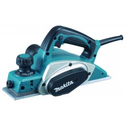 Makita - KP0800K - Planer Kit, 3-1/4 In, 6.5 A