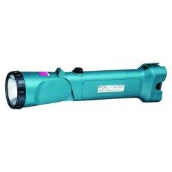 Makita - ML702 - 7.2v Incandescent Flashlight