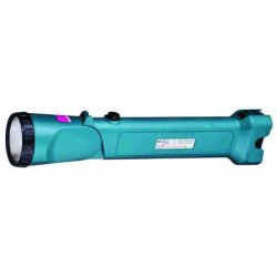 Makita - ML902 - Makita ML902 - 9.6V Cordless Flashlight - Bulb