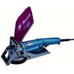 Makita - PC1100 - Concrete Planer