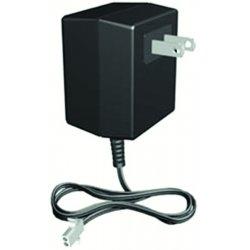 MagLite - ARXX195 - 120 Volt Converter