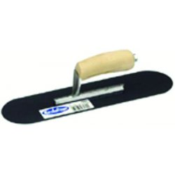 Marshalltown Trowel - 13126 - Sp16b 16x4-1/2 Pool Trow
