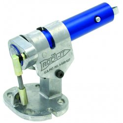 Marshalltown Trowel - 14800 - Ab4 Auto-just Bull Floatbracket