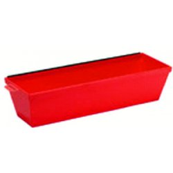 """Marshalltown Trowel - 16394 - 13"""" Plastic Mud Pan"""