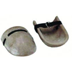 Marshalltown Trowel - 16412 - 823 Foam Rubber Knee Pad