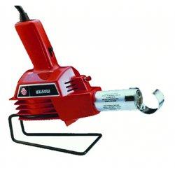 Master Appliance - 10008 - Heat Gun Kit, 650F, 4.5A, 3.8 cfm