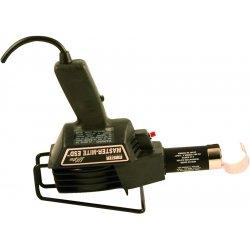 Master Appliance - 10012 - Electric Heat Gun Kit 120VAC, Fixed Temp. Settings, 800F