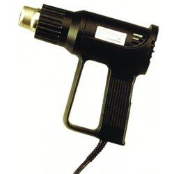 Master Appliance - EC-100 - Master Appliance EC-100 Economical Heat Gun, 500/1000F, 120 V