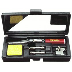 Master Appliance - UT-40SIK - Torch Kit Ultratorch 1200 Degrees F Master Appliance Corporation, KT