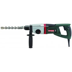 "Metabo - KHE-D24 - 00223 1"" Sds Rotary Hammer With Roto Stop"