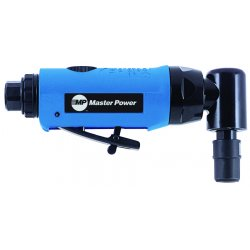 Apex Tool - 4424 - Right Angle Grinder .3 Hp 20-000 Rpm