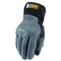 MechanixWear - MCW-WR-009 - Cold Weather Wind Resistant Glove Medium