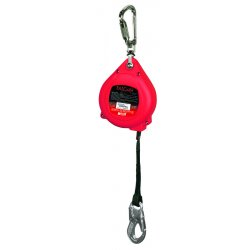 Miller / Honeywell - MP16P-Z7/16FT - Self-Retracting Lifeline, 16 ft. Length