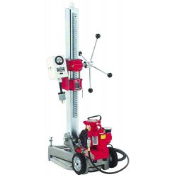 Milwaukee Electric Tool - 4136 - Coring Rig without Motor