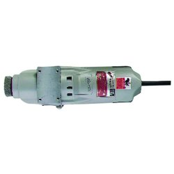 Milwaukee Electric Tool - 4262-1 - Milwaukee 120 V 11.5 A 350 RPM Magnetic Drill Motor With Reversible Feed Handle