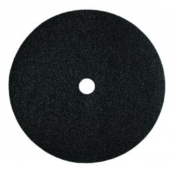 "Milwaukee Electric Tool - 48-80-0816 - Sanding Disc 5"" 60 Grit"