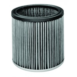 Milwaukee Electric Tool - 49-90-1830 - Wet/Dry Pickup Cartridge Filter