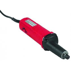 Milwaukee Electric Tool - 5192 - Milwaukee 4.5 Amp 120 Volt 2' Die Grinder, ( Each )