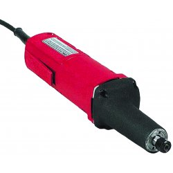 Milwaukee Electric Tool - 5194 - Milwaukee 5194 120 AC/DC 4.5-Amp Die Grinder w/ Open Ended Wrenches