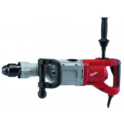 Milwaukee Electric Tool - 5339-21 - SDS Max Demolition Hammer Kit, 14.0 Amps, 975 to 1950 Blows per Minute