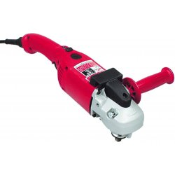 Milwaukee Electric Tool - 6078 - Sander, 120V, 7 or 9 in.