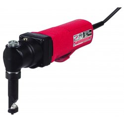 Milwaukee Electric Tool - 6890 - 16 Gauge Nibbler